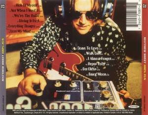 matthew-sweet-100-fun-back-cover