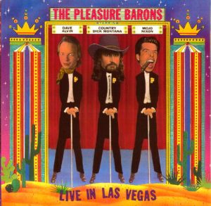 pleasure_barons