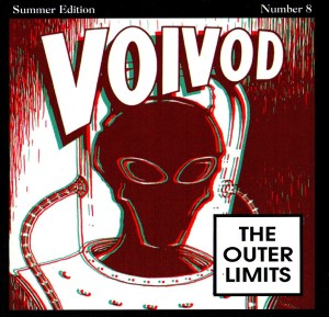 voivod-the-outer-limits-1024x988