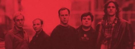 684__Bad Religion - 1996 - Album - The Gray Race CD [DRA 483652 9] -Sony- -6 Band inlay