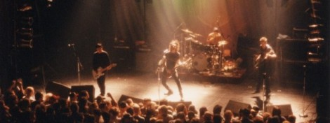 bother cane summerfest 1995