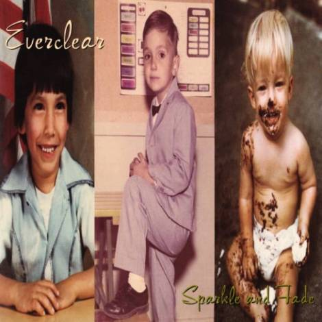 everclear-sparkle-and-fade-front-620x620