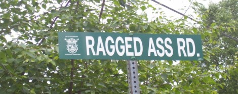 Ragged_Ass_Road_by_demykinzluv5434