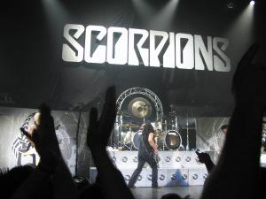 Scorpions-29
