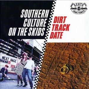 southern_culture_dirt_track_date