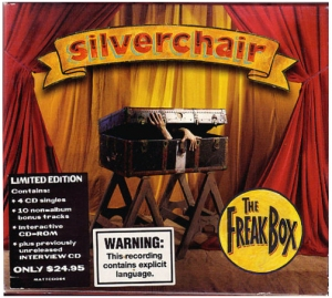 freak-box-cover