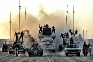 mad-max-fury-road-cars-600x399-1