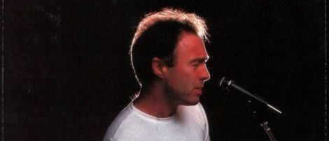Paul_Rodgers_-_Now_And_Live