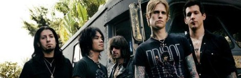 buckcherry-2