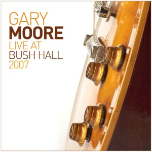 Gary Moore Bush Hall_Layout 1