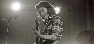 RoryGallagher4s
