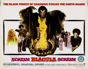 scream_blacula_scream_poster_02-300x236