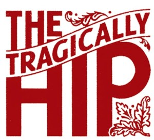 The_Tragicalli_Hip_Logo