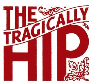 The_Tragicalli_Hip_Logo
