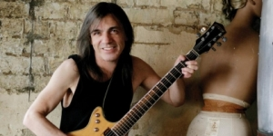 MALCOLM-YOUNG-facebook