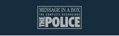 Message+in+a+Box+disc+3+messageinabox