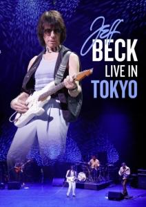 beck_1