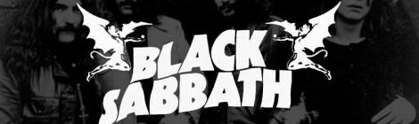 black-sabbath-e1395640388536