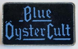 blue_oyster_cult_logo12