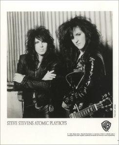 Steve-Stevens-Atomic-Playboys-521652