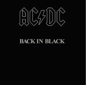 603px-Back-in-black_Cover
