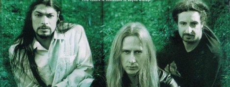 Jerry_Cantrell-Degradation_Trip-Trasera