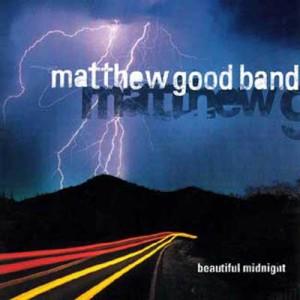 Matthew_Good_Band_Beautiful_midnight