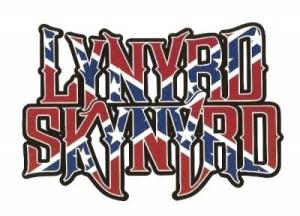 484866_logo