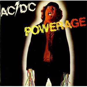 ACDC-Powerage-316761