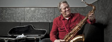 bobby-keys-thumb-380x253-17288