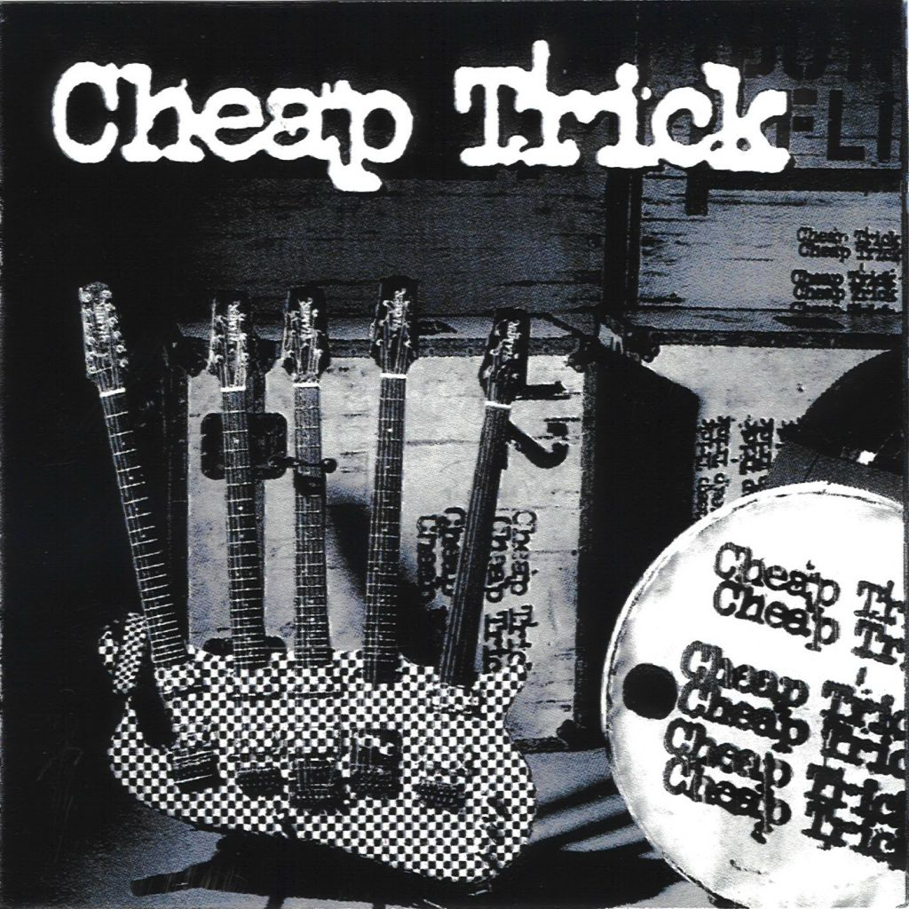 Cheap Trick S Rick Nielsen Talks Rock And Vancouver S