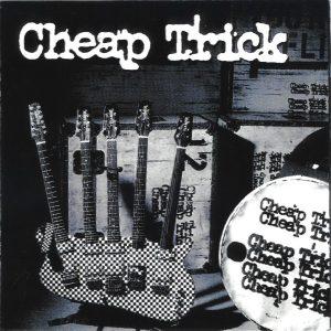 cheap-trick-rick-nielsen-robin-vintage-70s-retro-classic-rock-music-musician-photo-mono-stereo-lp-vinyl-pop-art-3