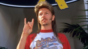 David-Spade-to-Reprise-His-Title-Role-in-Joe-Dirt-2-in-First-Made-For-Digital-Sequel