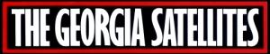 Georgia_Satellites_Logo_2