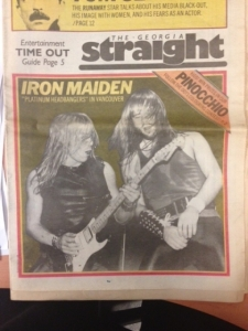 maidencover