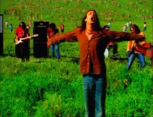 The_Black_Crowes_-_Soul_Singing_-_Promotional_Video