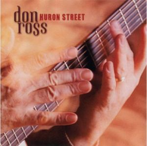 1319044058_don-ross-huron-street-2001