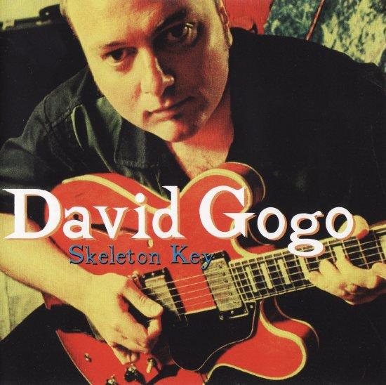 david gogo gives depeche mode a bluesy makeover on