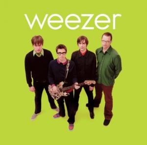 605px-Weezer_Green
