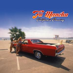 Fu_Manchu_California_Crossing