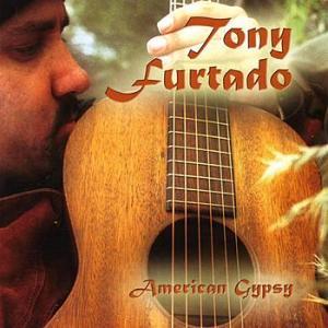 American+Gypsy