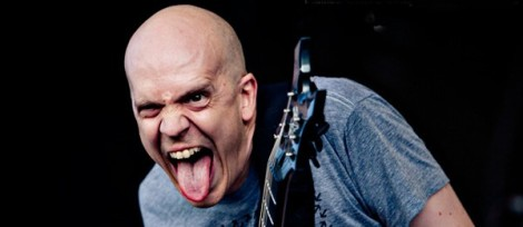 Devin-Townsend-download