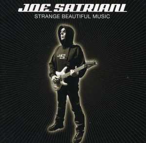Joe-Satriani-Strange-Beautiful-Music-L886978863225