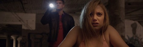 It-Follows-620x330