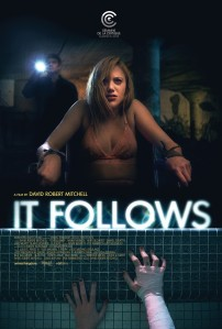 Poster-it-follows