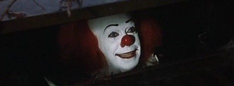 stephen-king-it-pennywise-movie