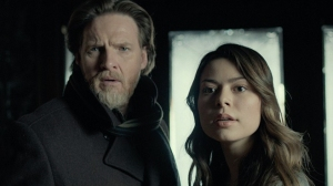The-Intruders-Miranda-Cosgrove-Donal-Logue