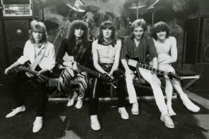 Def-Leppard-BW-pic-1983