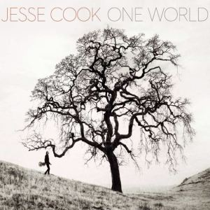 jesse-cook-one-world