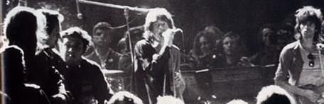 Altamont1969